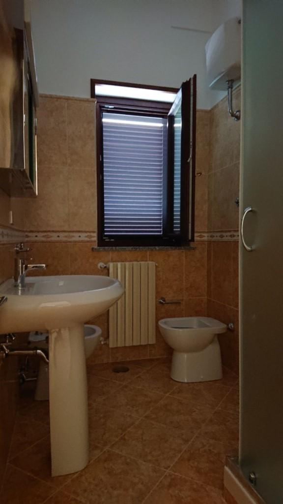 Appartamento San Salvatore Telesino 33714249
