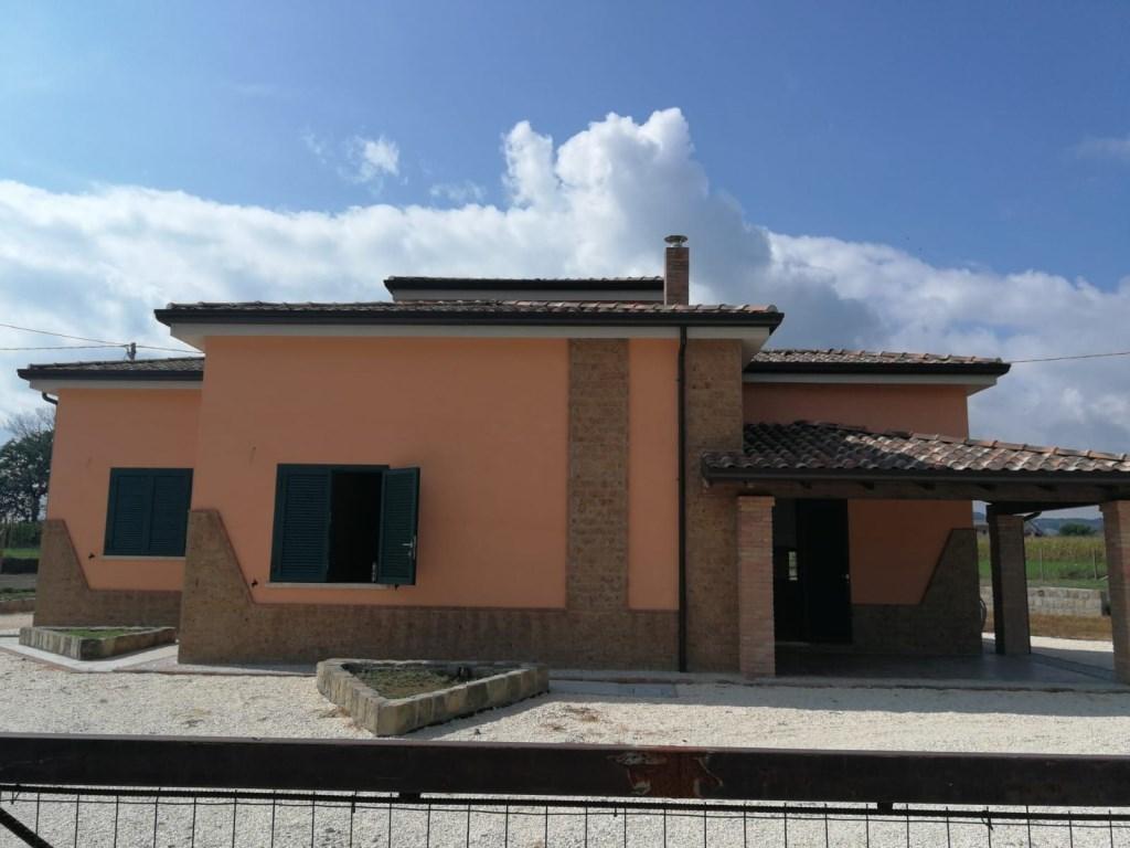 Villa singola Puglianello 34170636