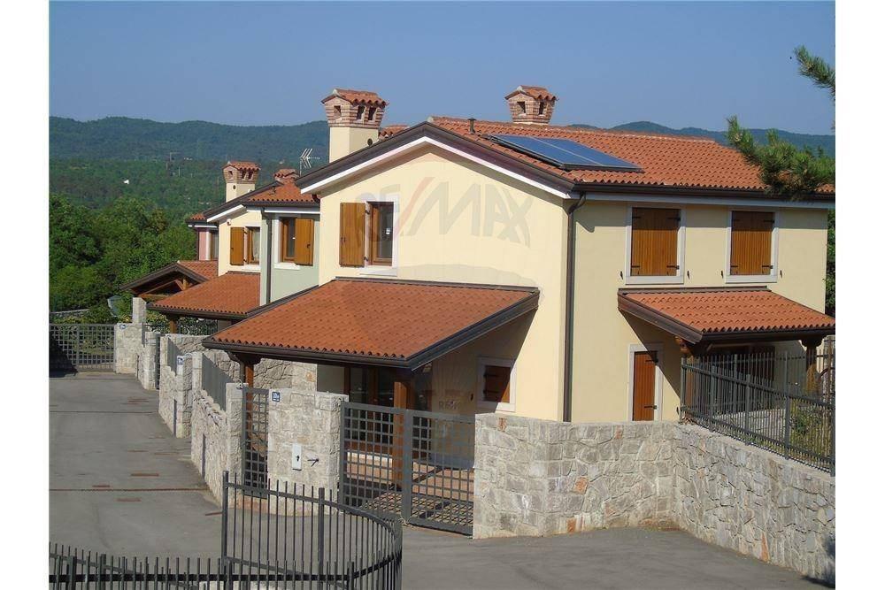 Villa o villino in Vendita Duino-Aurisina