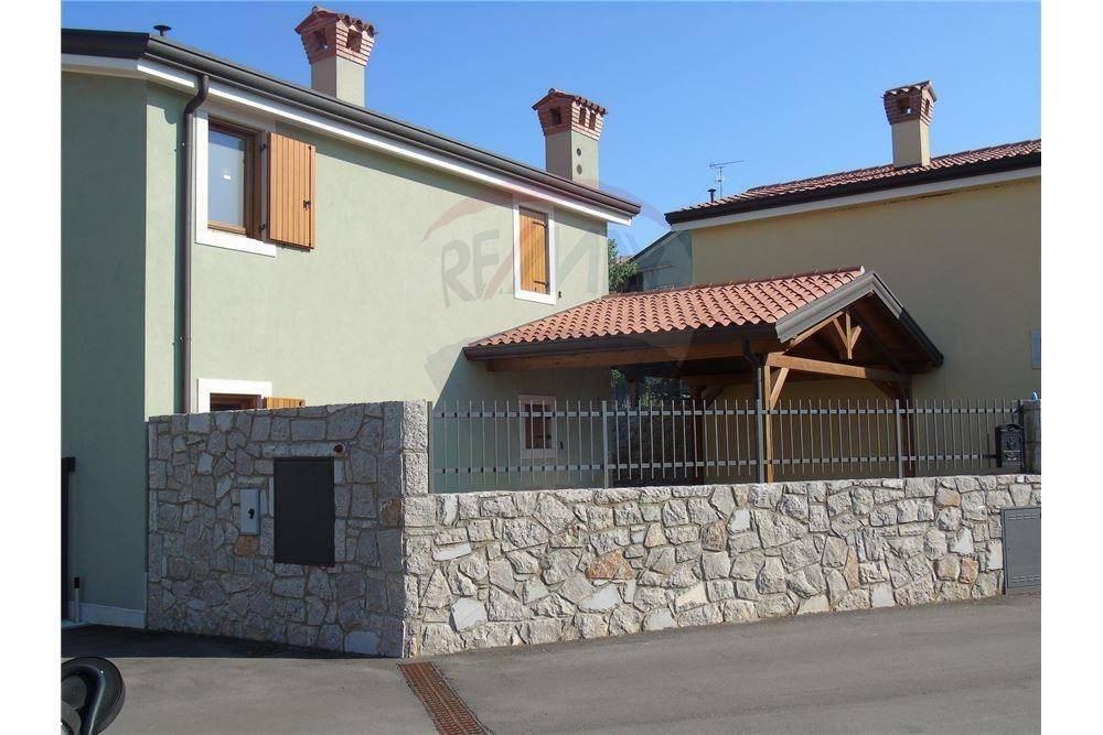 Villa o villino Duino-Aurisina 35977942