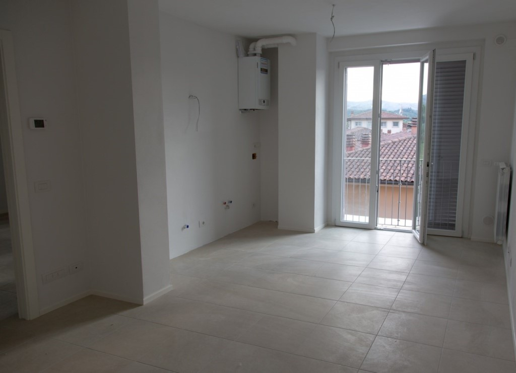 Appartamento in Vendita Montevarchi