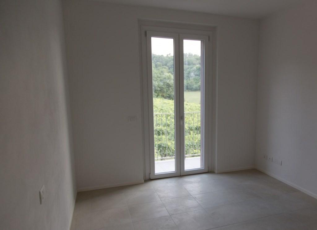 Vendita Appartamento Montevarchi
