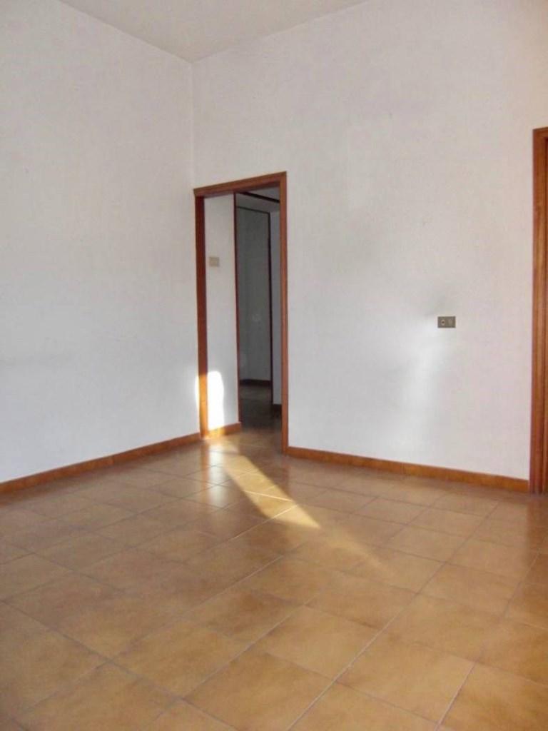 Appartamento a Castellina Marittima (5/5)