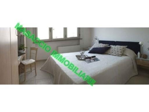 Affitto Appartamento Firenze